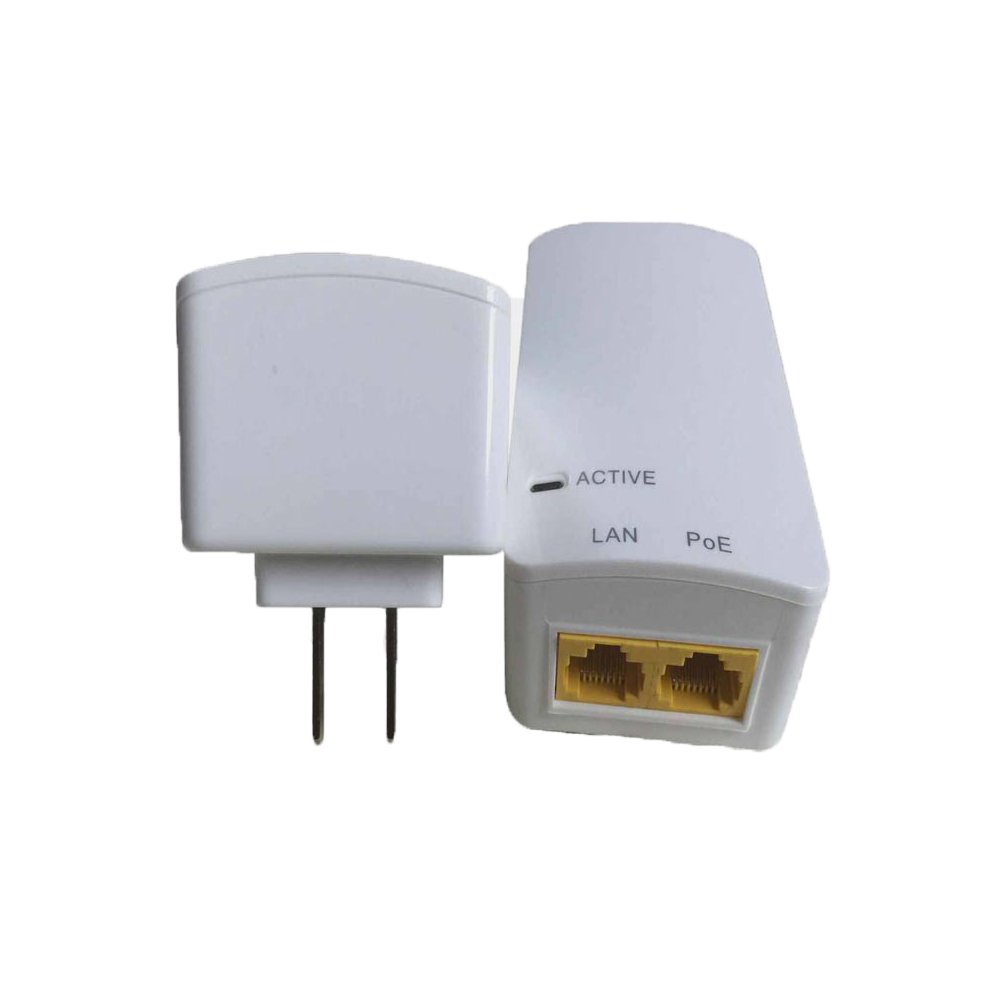 Power of Ethernet PSE Power Sourcing Equipment