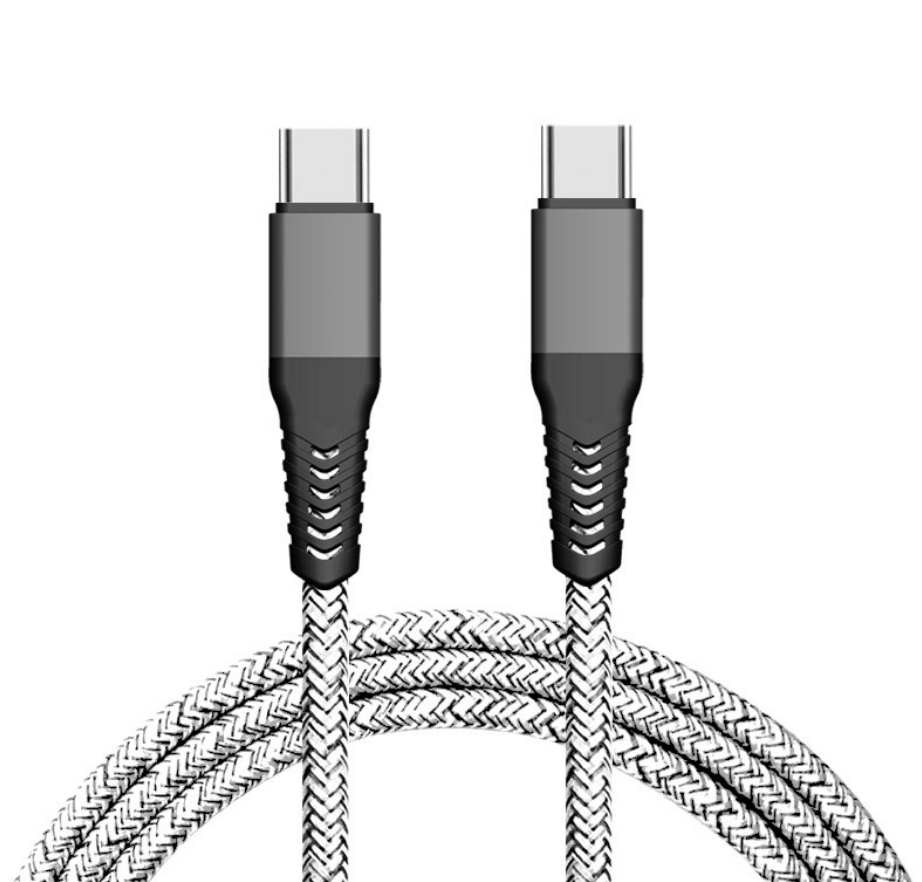 Wholesale Type C to Type C PD cable USB-C TO USB-C cable